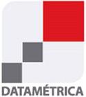 Datamétrica