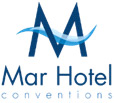 Mar Hotel